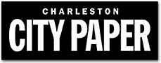 Charleston City Paper criminal justice Will Moredock