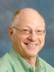 Goeff Alpert criminal justice professor