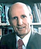 Joel Skousen