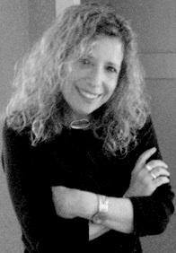 Sharon Blumenthal endorses Erik Publishing