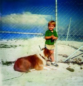 Joe_and_Erik_at_beach_refur_cmyk