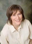 Barbara Oakley endorses Erik Publishing